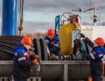 АО «Транснефть - Диаскан» за 7 месяцев 2016 года продиагностировало 297 резервуаров для хранения нефти и нефтепродуктов