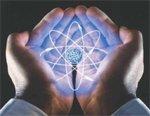Утвержден порядок проведения экспертизы аккредититуемых организаций, специализирующихся на подтверждении соответствия продукции, используемой в атомной энергетике