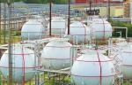 Главгосэкспертиза РФ одобрила проект сооружения испытательного комплекса для СПГ-производств