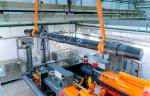 В ТМК завершены испытания премиальных нефтегазовых труб по стандартам ISO