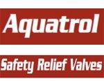 Aquatrol разработала новую серию предохранительных клапанов для тяжелых условий эксплуатации