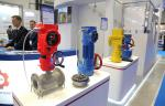 Итоги четвертого дня работы IX Петербургского международного газового форума