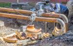 «Иркутскэнерго» подготовило тепловые сети Иркутска к зиме на 98 %