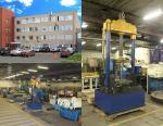 НПО «ГАКС-АРМСЕРВИС» изготовит и поставит стенды для испытаний трубопроводной арматуры