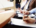 В Казани 19 июля пройдет семинар Приборы ОВЕН для автоматизации предприятий ЖКХ