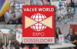 Мы приглашаем на собственный стенд ARMTORG.RU в рамках выставки Valve World Expo – 2018!