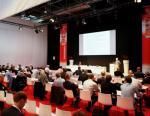 ЗАО «РОУ» приняло участие на международной выставке Valve World Expo 2016