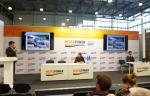 HEAT&POWER и НП «РосТепло» подвели итоги конференции «Теплоснабжение-2019»