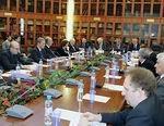 В Москве прошло расширенное заседание комитета ТПП РФ по промышленному развитию