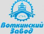 Торговый дом Воткинский завод прошел аккредитацию на поставку трубопроводной арматуры для ОАО НГК Славнефть