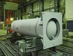 Компания «АЭМ-технологии» поставила оборудование для листопрокатного цеха Северстали
