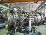 Завершена доставка оборудования на площадку строительства ПГУ-420 ТЭЦ-16 ОАО МосЭнерго