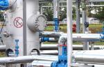 «Газпром газораспределение Ульяновск» провел подготовку объектов к паводку