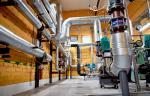 Эксперты НП «РосТепло» расскажут о цифровизации отрасли контроле тепловых потерь на теплосетях
