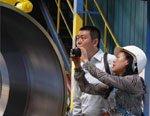 Чешский завод MSA, входящий в ГК «Римера», посетили представители ведущих нефтегазовых компаний