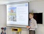 АДЛ представила новую услугу — семинар специально для вашей компании