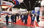 «Газпром нефть» спонсирует проведение выставки и конференции OMR-2020