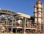 Материалы Dow Corning прошли испытания и успешно работают на нефтегазовых предприятиях