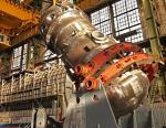 На ЗиО-Подольске сертифицирована «Фабрика процессов»