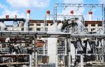 Энергетики «Квадра» запустили в работу парогазовую установку на Воронежской ТЭЦ-1