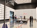 «Данфосс» открыл уникальную лабораторию для тестирования преобразователей частоты