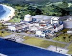 Контракт на техпроект АЭС «Ниньтхуан-1» может быть подписан в текущем году.