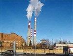 ПТК КРУГ-2000 ведет учёт природного газа на ГРП Архангельской ТЭЦ