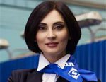 Интервью с Друзиной И.А., директором по развитию МК «Сплав»: Мы уверенно идём вперёд!
