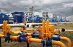 Специалисты «Газпрома» устраняют дефекты на магистральном газопроводе «Комсомольское – Сургут – Челябинск»