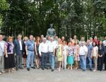 Медиагруппа Armtorg приняла участие во встрече участников Ассоциации «Сибдальвостокгаз» на базе АО «МОСГАЗ»