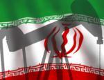 Иран планирует провести тендер для проектов по СПГ