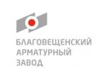 БАЗ победил в конкурсе лучших товаров Башкортостана