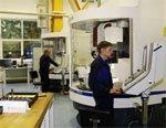 На Воткинском машзаводе открылся новый инструментальный цех