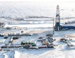 Инвестиции СП Газпром нефти и Роснефти в 2017 г. составят 20 млрд руб., добыча - 3 млн т