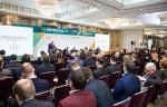 Лучших производителей трубопроводной арматуры наградят на «Нефтегазопереработке-2019»