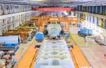 Специалисты «Юнипро» отремонтировали седьмой блок Сургутской ГРЭС-2
