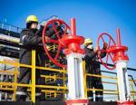 «РН-Юганскнефтегаз» добыл 2,2 миллиарда тонн нефти с начала разработки месторождений
