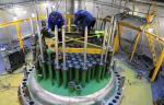 Петрозаводский филиал «АЭМ-технологии» завершил наплавку трубных заготовок для трубопроводов АЭС «Аккую»
