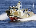 «ВНИИР-Прогресс» поставил оборудование для строительства патрульных кораблей ВМФ РФ
