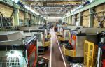«Курганспецарматура» подтвердила высокое качество выпускаемой трубопроводной арматуры