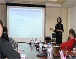 Корпорация «Сплав» продолжает выполнять программу обучения и повышения квалификации персонала