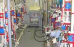 Компания «ОЗНА» выполнит поставку системы измерений количества и качества нефти для компании «РИТЭК»