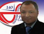 ЗАО Союз-01, интервью с зам.ген.директора по маркетингу и продажам Андреевым П.А. в рамках PCVExpo-2011