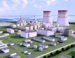 Глава Росатома обсудил с министром энергетики Турции проект АЭС Аккую