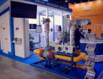 Новинки «Томской электронной компании» были представлены на РОС-ГАЗ-ЭКСПО 2017
