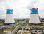 ТЭЦ ОАО «ТГК-1» в Санкт-Петербурге готовы перейти на летний режим работы