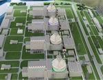 Росатом не комментирует возможную приостановку проекта АЭС в Турции