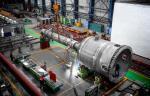 Специалисты «ЗиО-Подольска» приступили к поставке оборудования на завод по переработке отходов в энергию «РТ-Инвест»