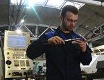 МК «Сплав» внедрил профессиональное обучение молодых специалистов без отрыва от производства
