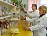 Лаборатории Златмаша успешно прошли аккредитацию